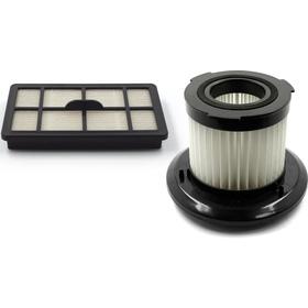 Filtr Hepa Sencor SVX 001HF k SVC 735