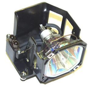 Lampa Epson ELPLP54 pro EH-DM1 / EH-DM2