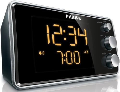 Radiobudík Philips AJ3551