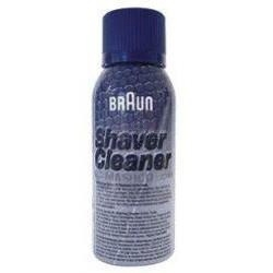 Čistící sprej Braun Cleaning Spray
