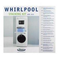 Mezikus Whirlpool AMC 934 pro pračku-sušičku