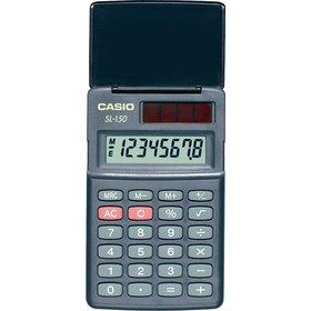 Kalkulačka Casio SL 150