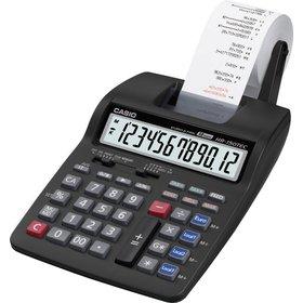 Kalkulačka Casio HR 150 TEC, s tiskem