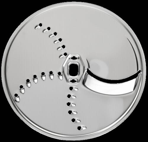 Příslušenství k robotu Bosch - MUZ8KP1 Mlýnek na brambory