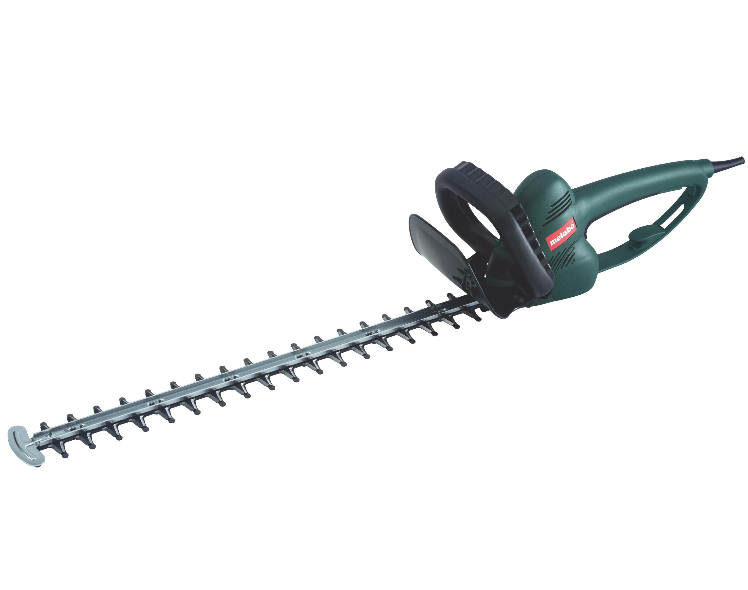 Nůžky na živý plot Metabo HS 65