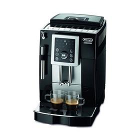 Kávovar DeLonghi ECAM 23.210.B černé