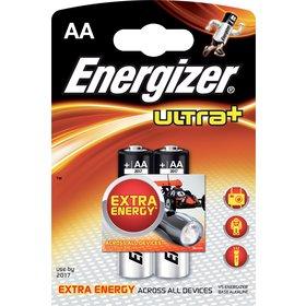 Baterie Energizer ALK LR6/2 2xAA