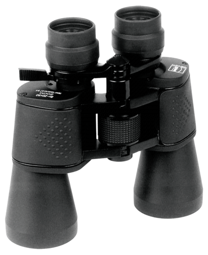 Dalekohled Dörr Alpina Pro 8-20x50 ZCF GA