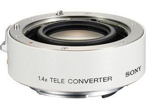 Objektiv Sony SAL-14TC