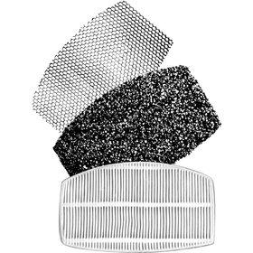 Sada filtrů Sencor SHX 003