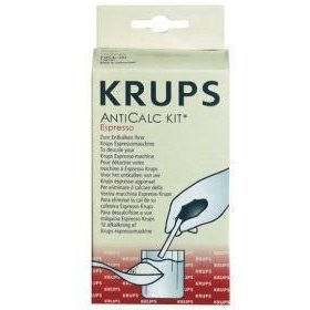 Dekalcifikátor Krups F0540010