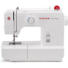 Šicí stroj Singer SMC 1408/00