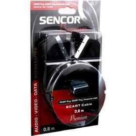 Konektor Sencor SAV 113-008