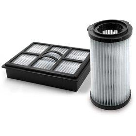 Filtr Hepa Sencor SVX 005HF k SVC 900