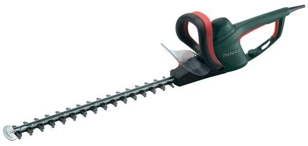 Nůžky na živý plot Metabo HS 8865