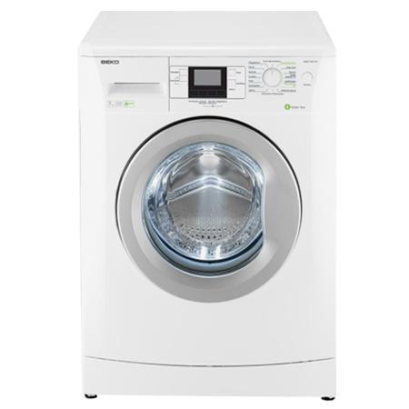 Pračka Beko WMB 71643 PTE