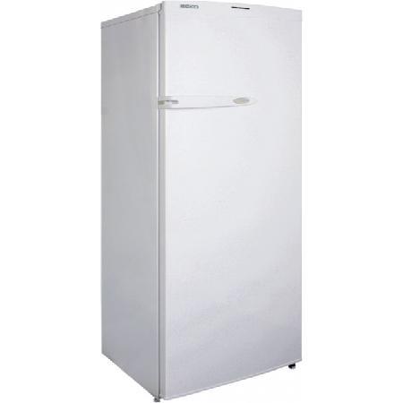 Mraznička Beko FS220 bílá