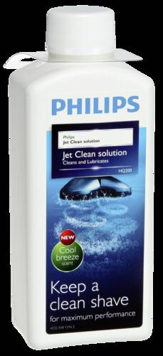Čistič na holící strojky Philips HQ 200/50 Jet Clean