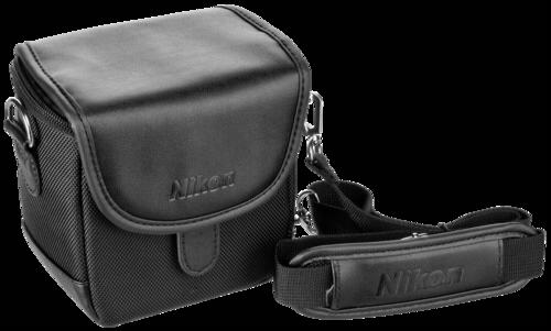 Pouzdro Nikon CS-P 08 černé