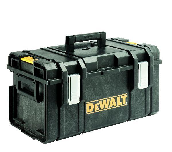 Kufr na nářadí Dewalt DS300 Toughsystem