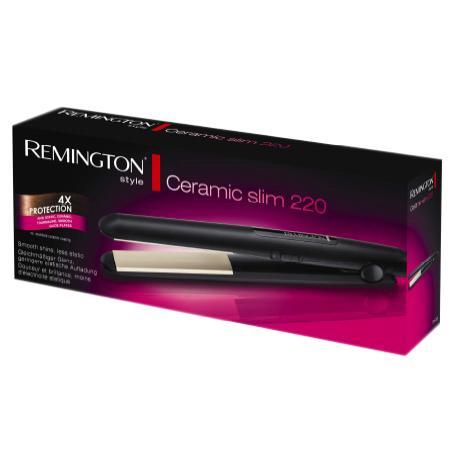 Žehlička na vlasy Remington S 1510