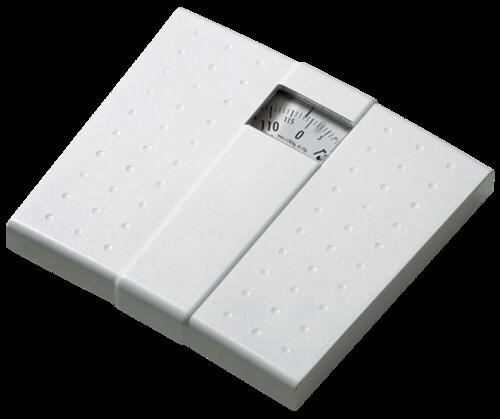 Osobní váha Beurer MS 01 wh