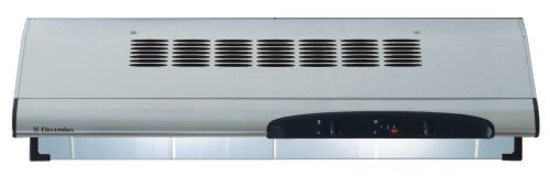 Odsavač par Electrolux EFT 604 X