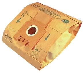 Filtr papírový Hoover H30+ do vysav. Arianne,Télios - 5ks