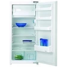 Vestavěná chladnička Beko RBI 2301