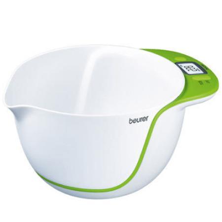 Váha kuchyňská Beurer KS 53