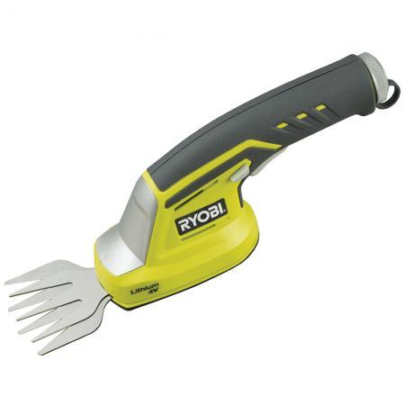 Nůžky zahradní Ryobi RGS 410