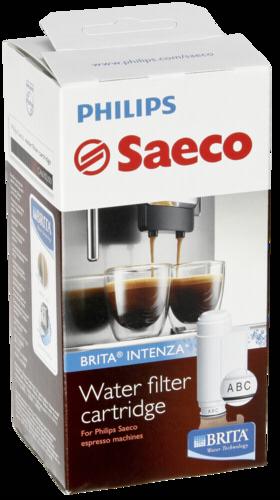 Vodní filtr Philips Saeco CA6702/00 Intenza+