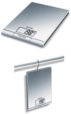 Kuchyňská váha Beurer KS 42
