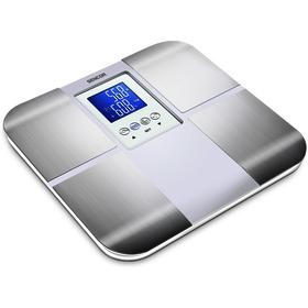 Váha osobní Sencor SBS 6015WH