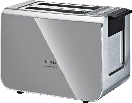 Topinkovač Siemens TT 86105