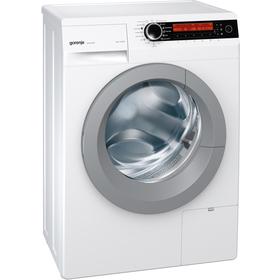 Pračka Gorenje W 6823L/S