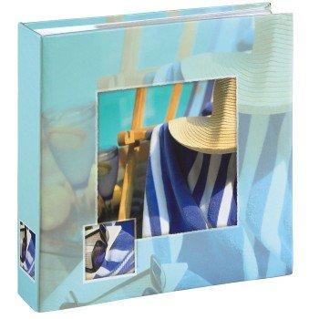 Album Hama Summerday pro 200 10x15 fotek