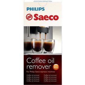 Odmašťovač kávovarů Philips Saeco CA6704/99, 230g