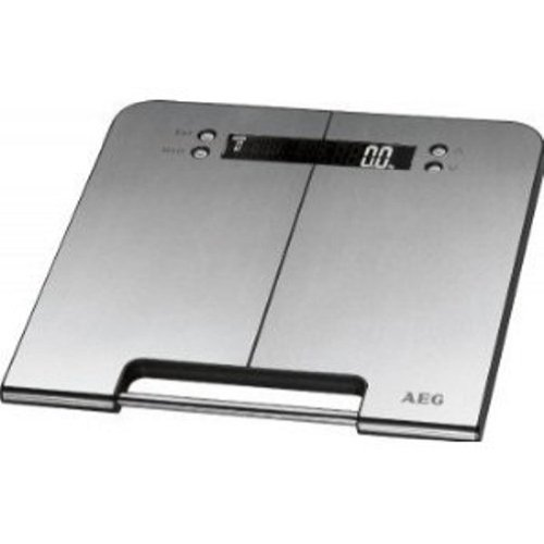Váha osobní AEG PW 5570 FA