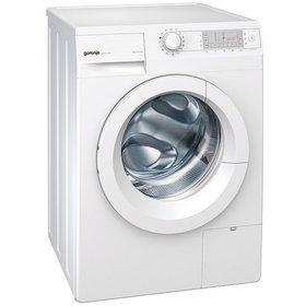 Pračka Gorenje W 6403/S