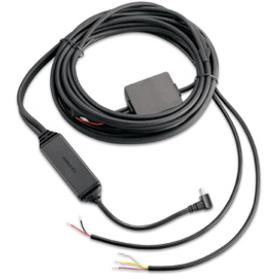 Datový kabel Garmin FMI 45 mini B USB pro Fleet Man.