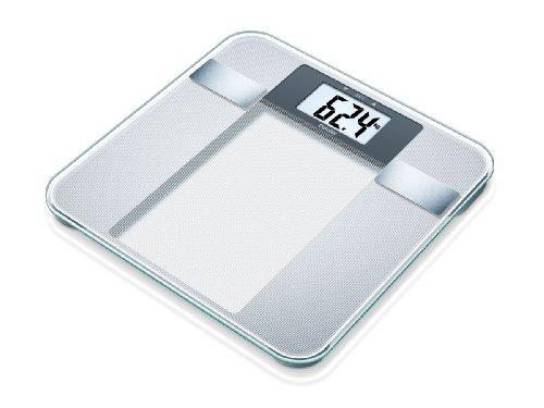 Váha osobní Beurer BG 13 760.30