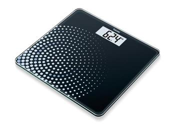 Váha osobní Beurer GS 210