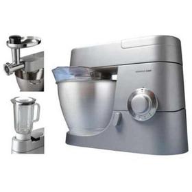Kuchyňský robot Kenwood KMC 570008 Chef