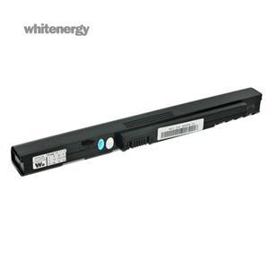 Whitenergy baterie pro Acer Aspire One A150 11.1V Li-Ion 2200mAh černá