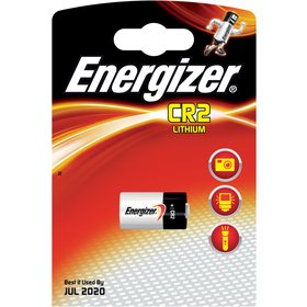 Baterie Energizer EL1CR2 / CR2