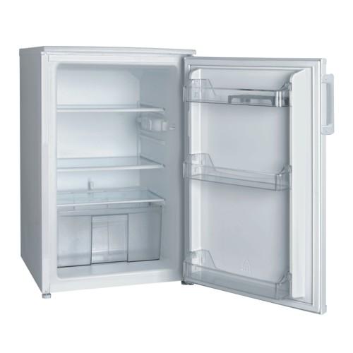 Chladnička Gorenje R 40914 AW