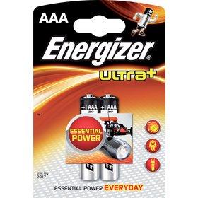 Baterie Energizer ALK LR03/2 2xAAA