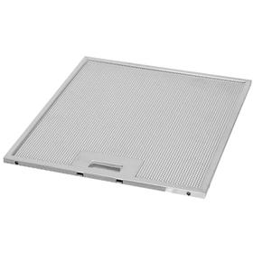 Filtr tukový Mora FPM 5704.6 k odsavači