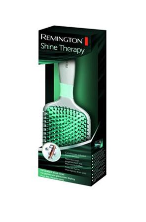 Kartáč Remington B 80 P Shine Therapy